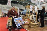"""""""tourism_for_all""""_introduced_in_emitt_2014_fair"""