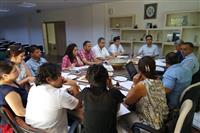 the_accessible_tourism_commission_gathered_in_alanya