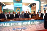 adan_thanks_mayor_yucel_for_accessible_city
