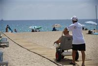 sea_joy_of_people_with_disabilities_in_alanya
