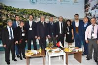 visit_to_alanya_stall_by_alanyalilar_association