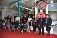 alanya_advertised_in_the_biggest_accessible_fair_of_turkey