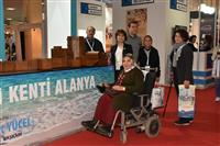 alanya_municipality_is_in_istanbul_accessible_fair